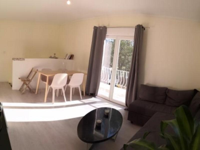 Sale house / villa La garde 307000€ - Picture 4