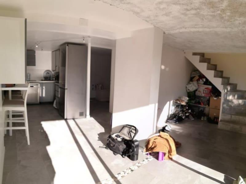 Sale house / villa La garde 307000€ - Picture 7