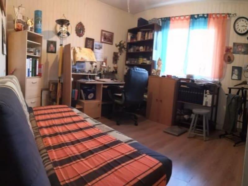 Sale apartment La garde 327000€ - Picture 5