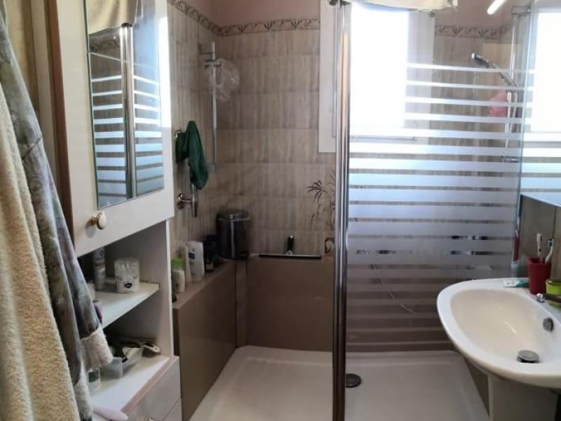 Sale apartment La garde 327000€ - Picture 9