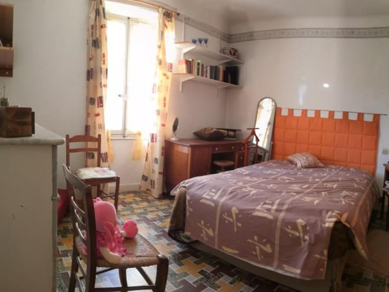 Sale apartment La farlede 148 000€ - Picture 4