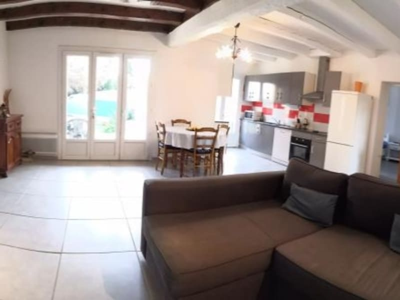 Vente maison / villa La crau 475000€ - Photo 4