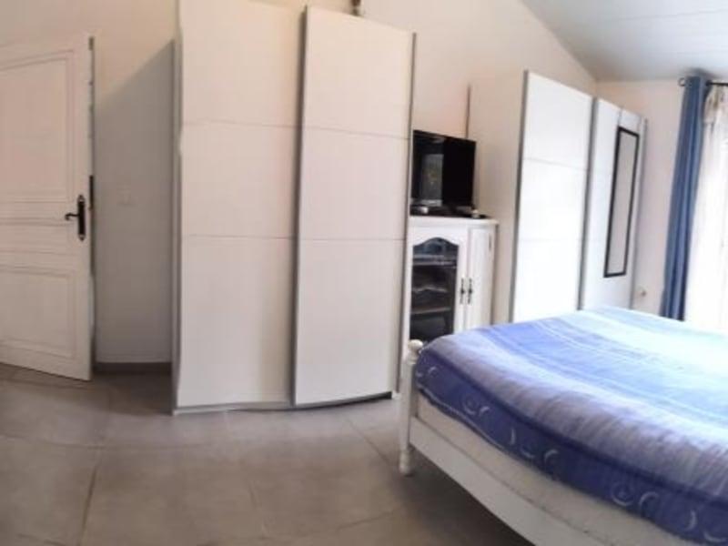 Vente maison / villa La crau 475000€ - Photo 7