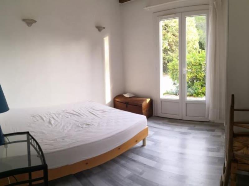 Vente maison / villa La crau 475000€ - Photo 10