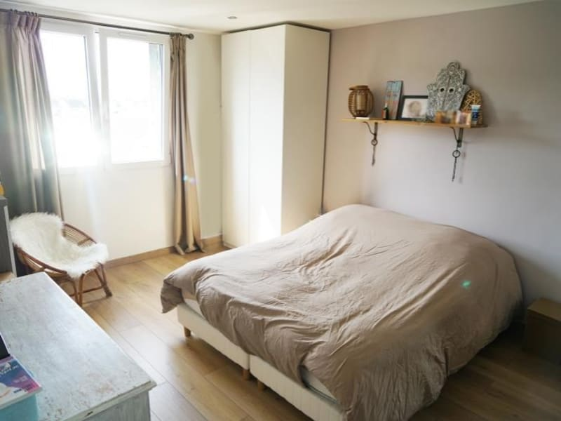 Sale apartment Sannois 249 000€ - Picture 4