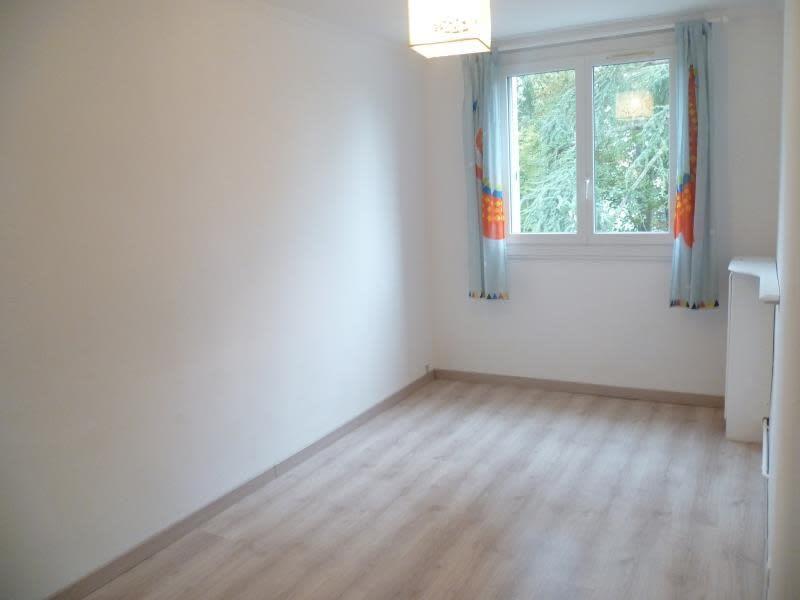 Sale apartment Ermont 223000€ - Picture 3