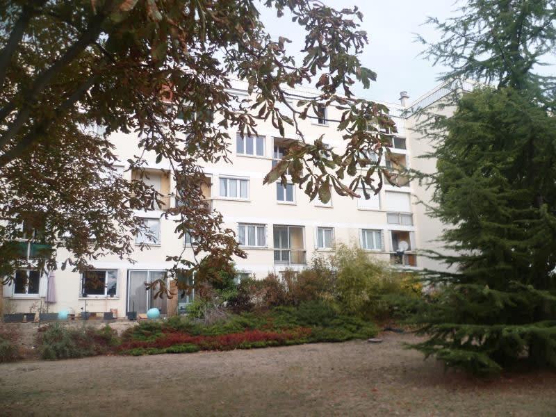 Sale apartment Ermont 223000€ - Picture 5
