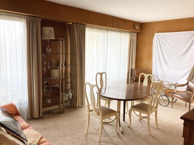 Vente appartement Enghien les bains 580000€ - Photo 3