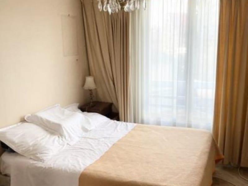 Vente appartement Enghien les bains 580000€ - Photo 6
