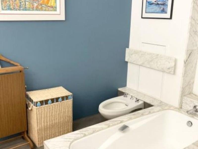 Vente appartement Enghien les bains 580000€ - Photo 7
