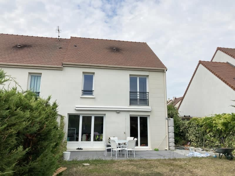 Vente maison / villa Chambly 362000€ - Photo 1