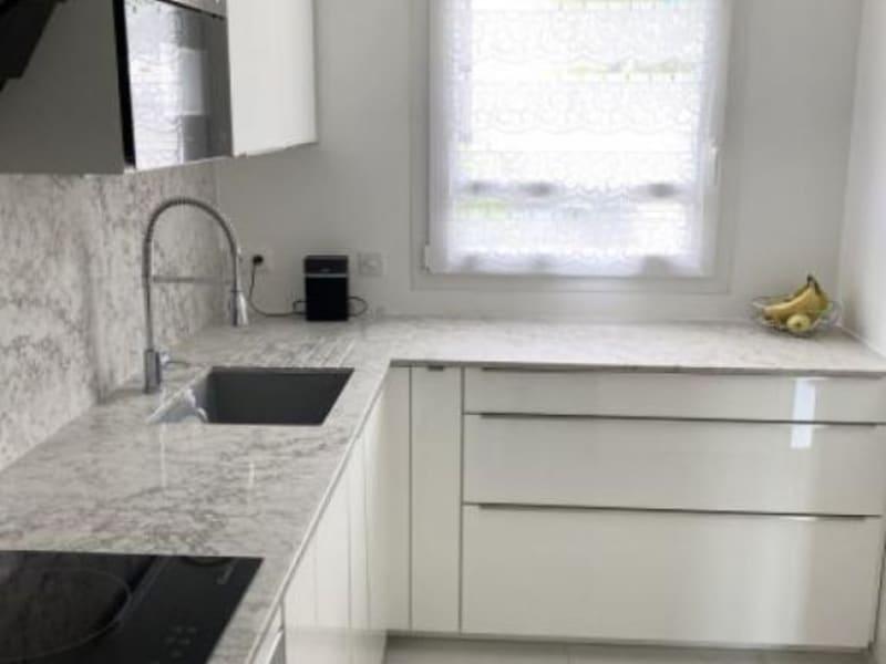 Vente maison / villa Chambly 362000€ - Photo 2