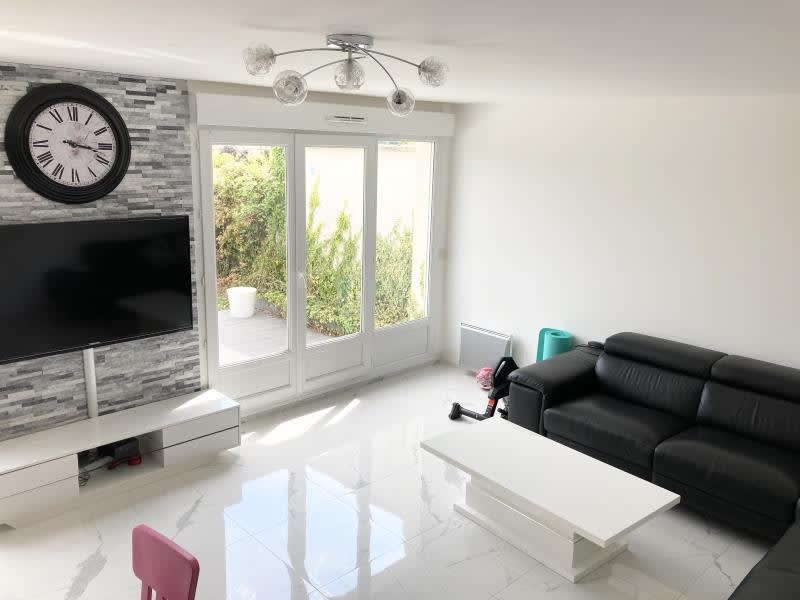 Vente maison / villa Chambly 362000€ - Photo 3