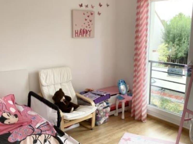 Vente maison / villa Chambly 362000€ - Photo 6