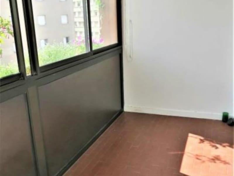 Sale apartment Villeurbanne 215000€ - Picture 7