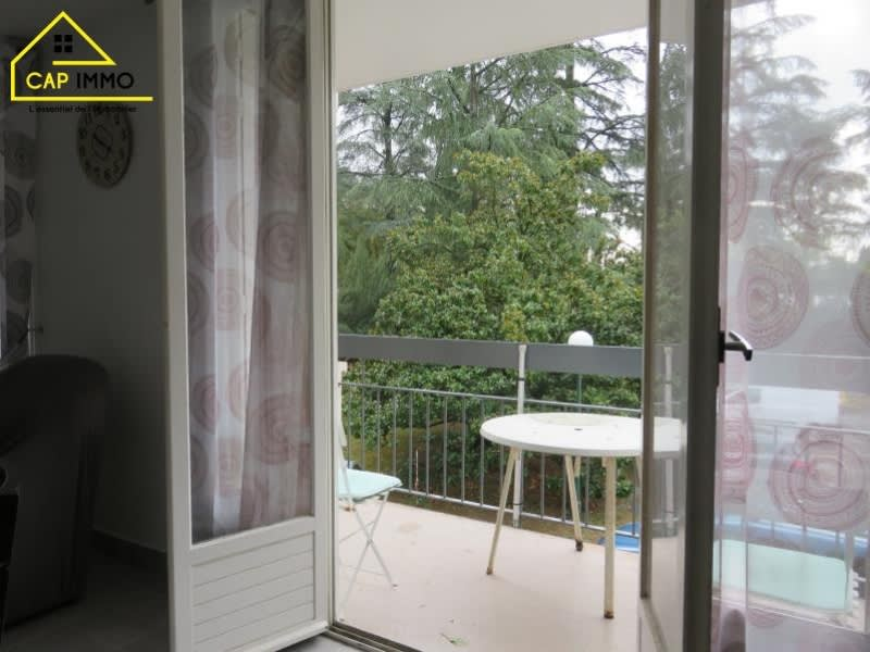 Sale apartment Decines charpieu 185 000€ - Picture 3