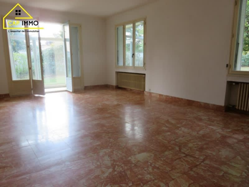 Sale house / villa Decines charpieu 645 000€ - Picture 4