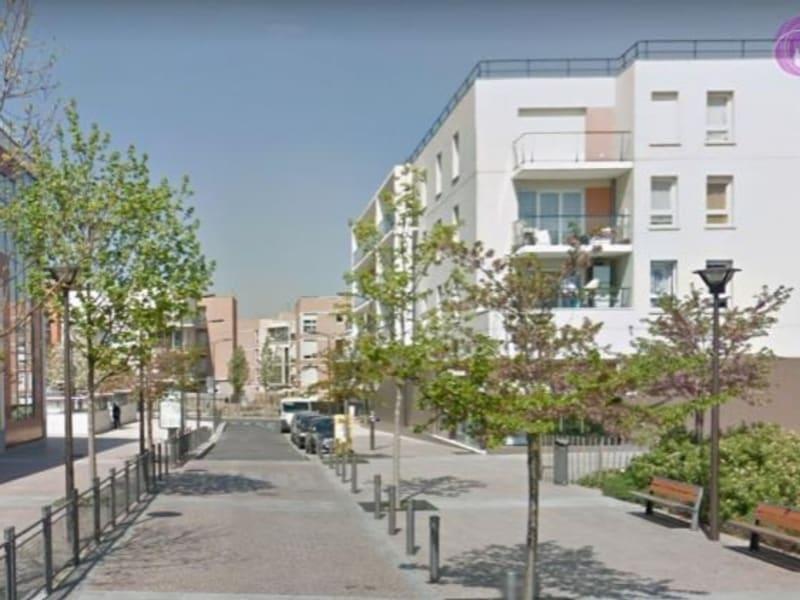 Sale apartment Creteil 315000€ - Picture 1