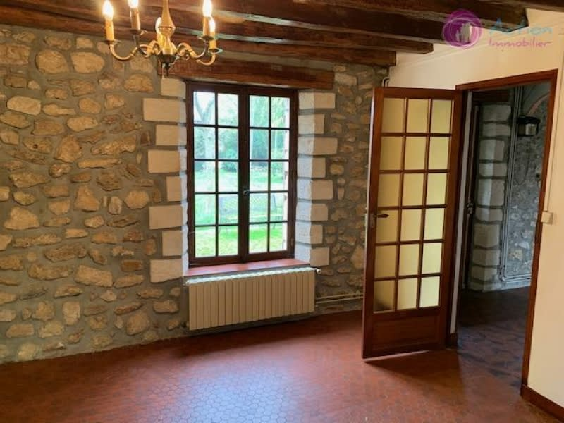 Sale house / villa Lesigny 415 000€ - Picture 10