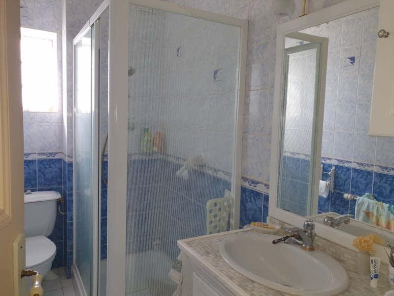 Sale house / villa Lesigny 299000€ - Picture 7