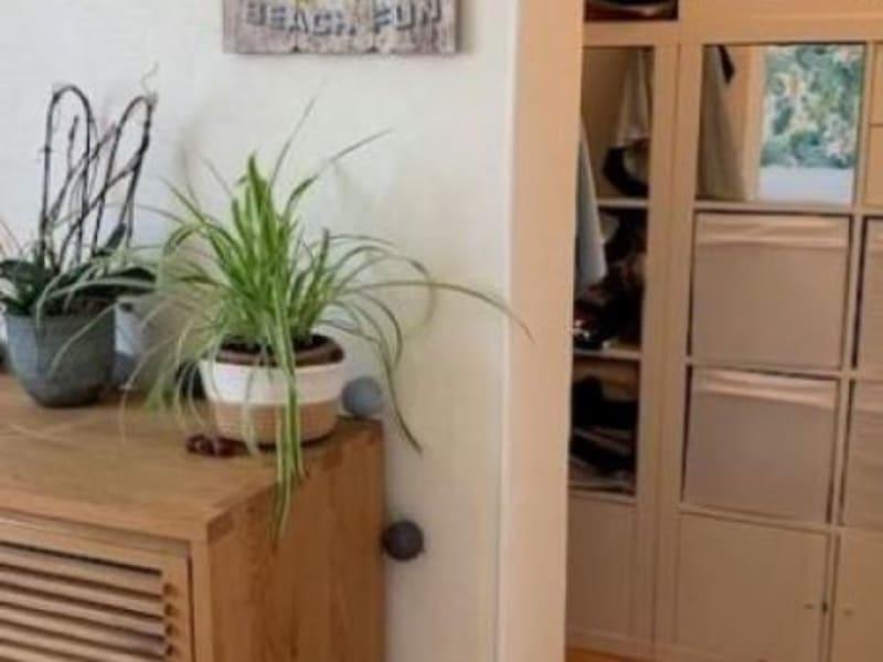 Sale house / villa Lesigny 439500€ - Picture 9
