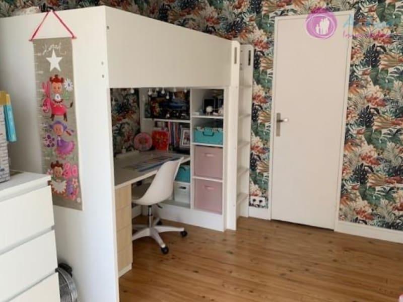 Sale house / villa Lesigny 439500€ - Picture 11