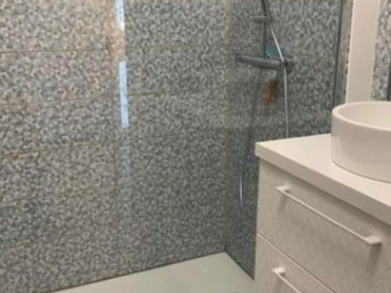 Sale house / villa Lesigny 439500€ - Picture 12