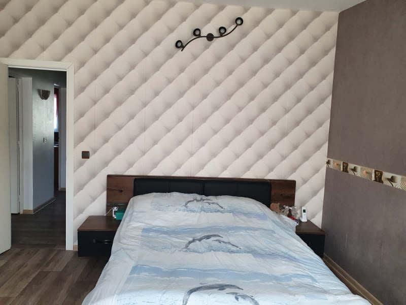 Sale house / villa Lesigny 333000€ - Picture 4