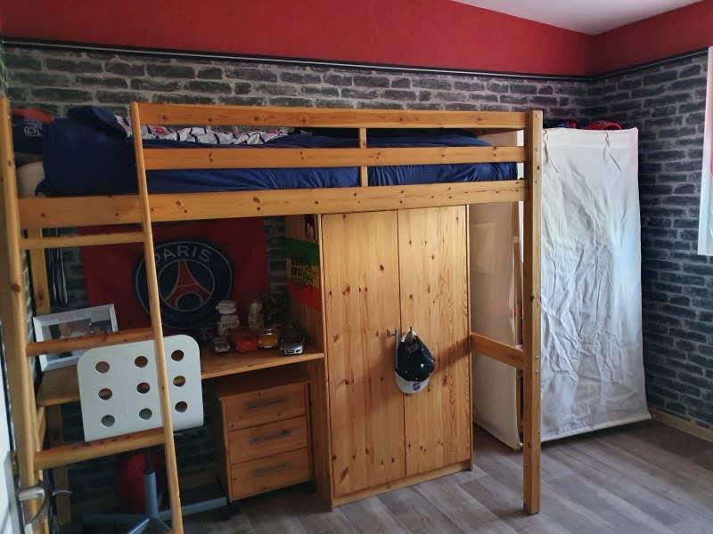 Sale house / villa Lesigny 333000€ - Picture 5