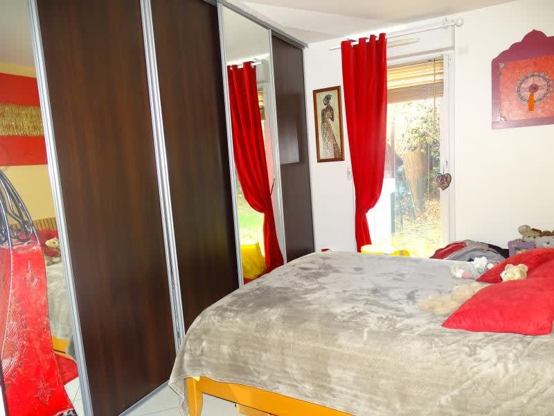 Sale apartment Herblay 208300€ - Picture 4