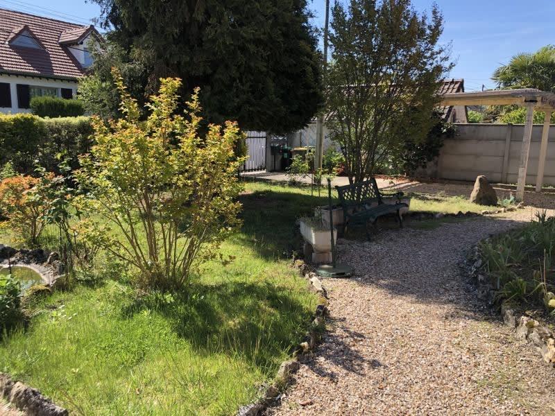 Revenda casa Montigny les cormeilles 259000€ - Fotografia 1