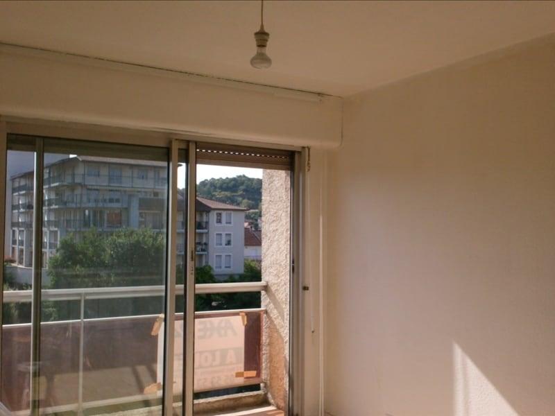 Location appartement Perigueux 294€ CC - Photo 2