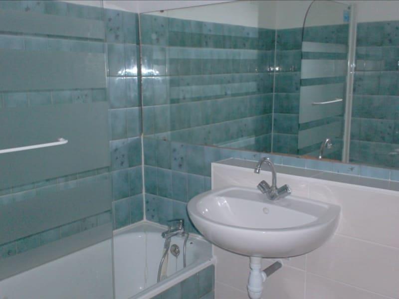 Location appartement Perigueux 294€ CC - Photo 3