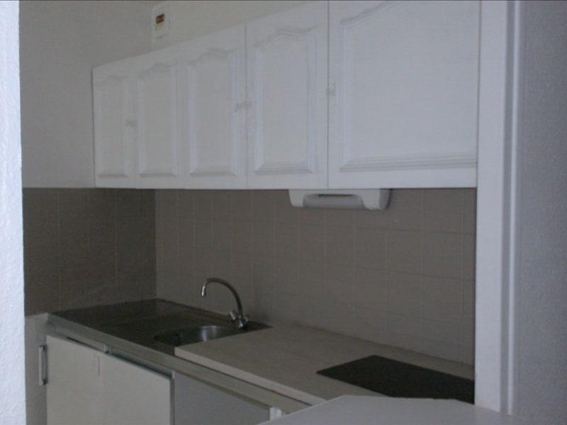 Location appartement Perigueux 294€ CC - Photo 4