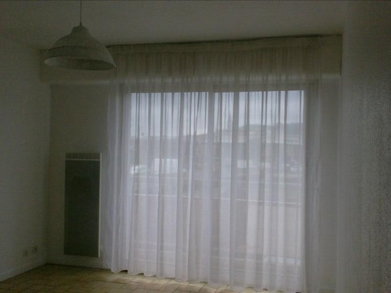 Location appartement Perigueux 294€ CC - Photo 5