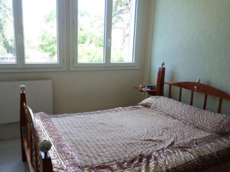 Vente appartement Romans sur isere 120000€ - Photo 3