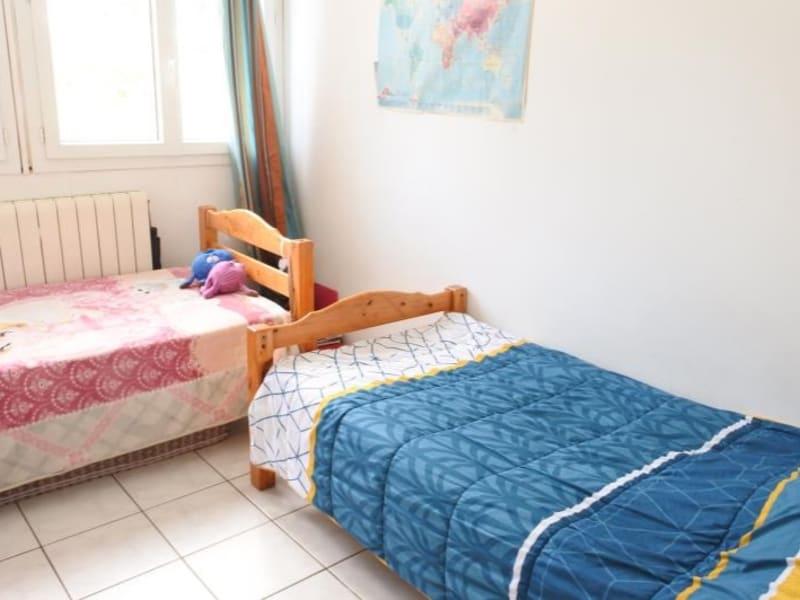 Vente appartement Romans sur isere 120000€ - Photo 5