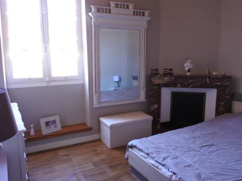Vente appartement Bourg de peage 116000€ - Photo 3