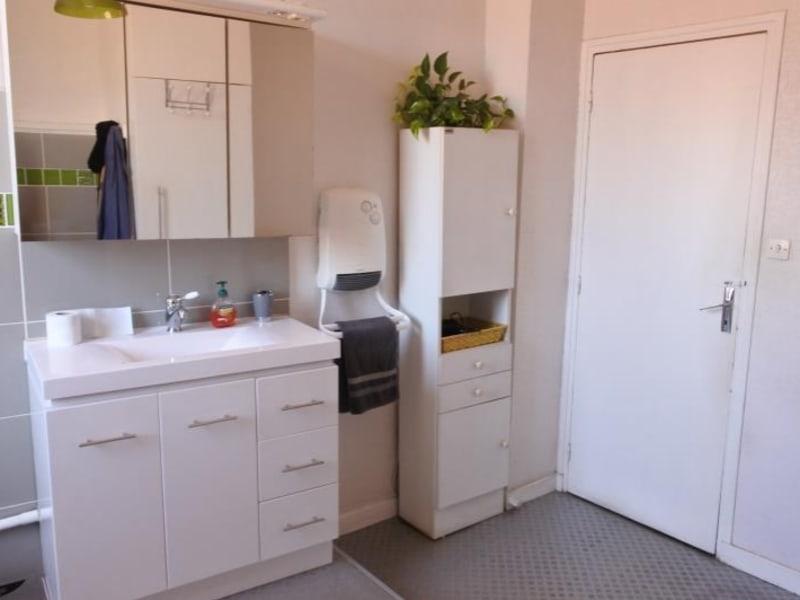 Vente appartement Bourg de peage 116000€ - Photo 5