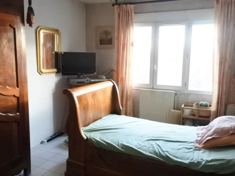 Vente appartement Romans sur isere 126 500€ - Photo 3