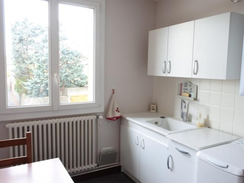 Sale apartment Bourg de peage 85 000€ - Picture 2