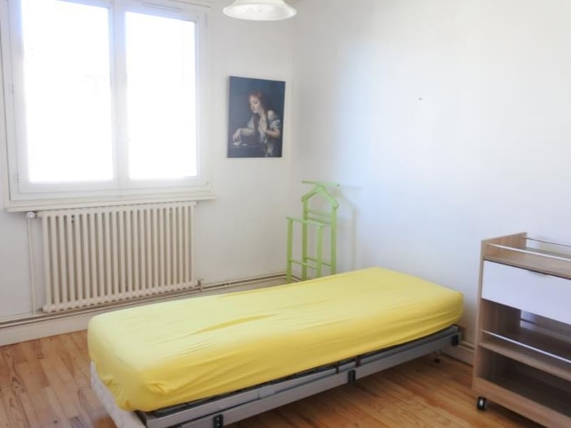 Sale apartment Bourg de peage 85 000€ - Picture 3