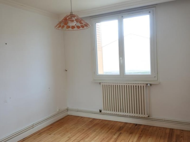 Sale apartment Bourg de peage 85 000€ - Picture 4