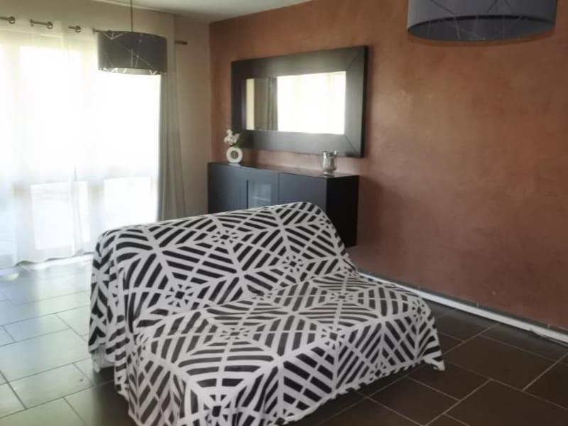 Vente appartement Romans sur isere 105000€ - Photo 2