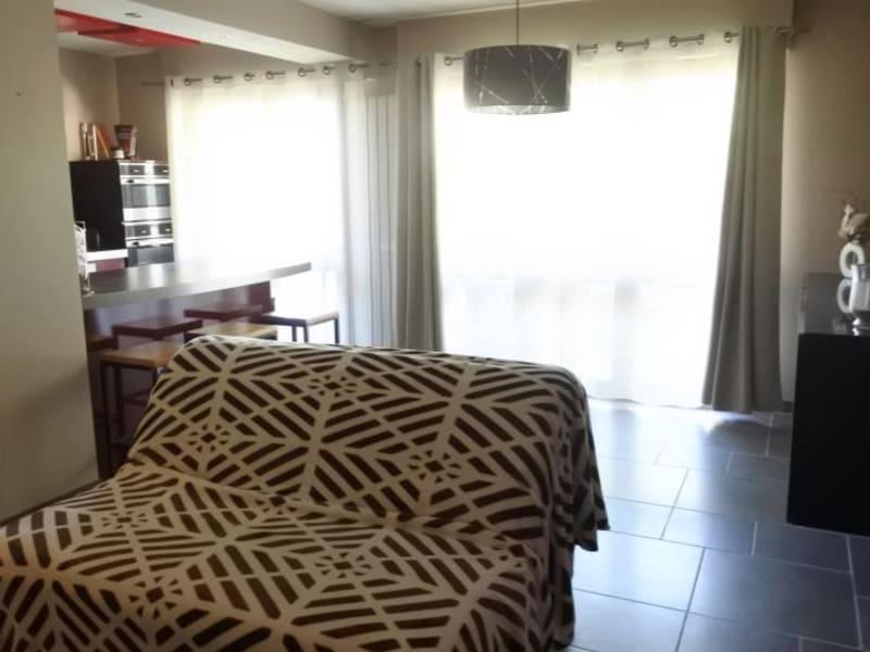 Vente appartement Romans sur isere 105000€ - Photo 3