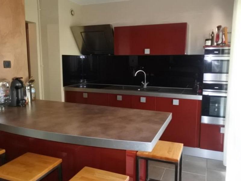 Vente appartement Romans sur isere 105000€ - Photo 4