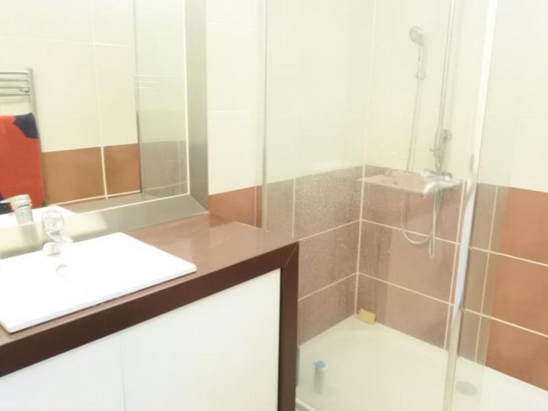Vente appartement Romans sur isere 105000€ - Photo 6