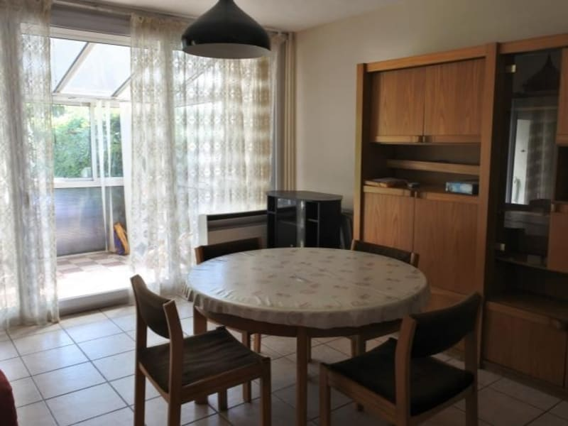 Vente maison / villa Valence 142 500€ - Photo 2