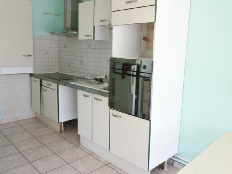 Vente maison / villa Valence 142 500€ - Photo 3
