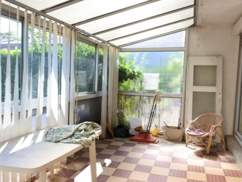 Vente maison / villa Valence 142 500€ - Photo 4